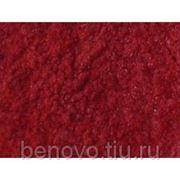 Пигмент красный TP-300 фото