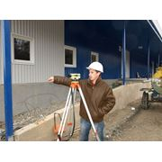 Технический надзор за строительством и ремонтом фото