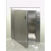 Лифты грузовые малые фото
