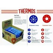 Аккумулятор температуры Thermos Gel Pack 50g