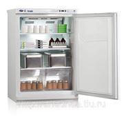 Холодильник фармацевтический ХФ-140 фото
