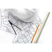 Вентилируемые фасады. Проектирование и согласование фасадов. фото