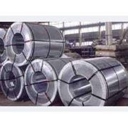 Прием металлолома щербинка бэк сколько стоит тонна металла в Бортниково