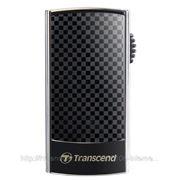 Transcend ts8gjf560 фото
