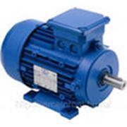 Электродвигатели постоянного тока общепромышленные фото