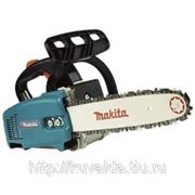 Бензопила MAKITA DCS 3410 TH-25 MAKITA фото