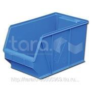 Контейнер пластиковый арт 1032 фото