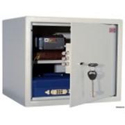 Мебельный сейф AIKO Т-28 фото