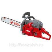 Бензопила EFCO 165HD/46 профессиональная для тяжелых условий