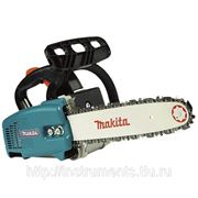 Бензопила Makita DCS3410TH-25 фото