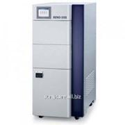 Низкотемпературный плазменный стерилизатор Reno D-50 фото