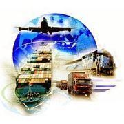 Грузоперевозки по России и международные