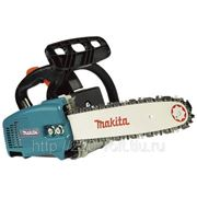 Бензопила Makita Dcs3410th фото
