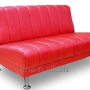 Офисный диван Стиль фото