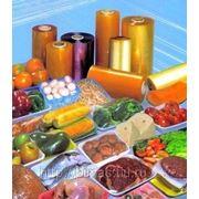 Пищевая пленка ПВХ Amigo 250 мм*1200м 9мкм 2,1 кг фото