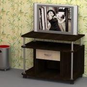ТВ-тумба ТВ-6 фото