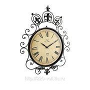 Часы Gardman Versailles 17110 фото