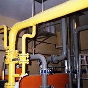 Газоанализаторные системы фото