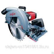 924501 Mafell Дисковая пила плотницкая MKS 165 Ec фото