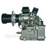 Горелка низкого давления на отработанном масле AR-CO BR-15 (46-163 кВт) фото