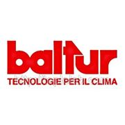 Газовые горелки Baltur / Балтур / газ фото