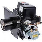 Универсальная жидкотопливная горелка на отработанном масле Energylogic B-750 220 кВт фото