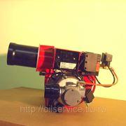 Ignis BR-80 (40-80 кВт) фото