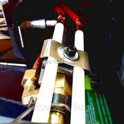 Caeq-220 (64 кВт) фото