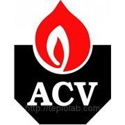Дизельные горелки ACV / дизель фото