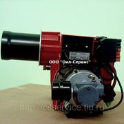 Ignis BR-50 (15-50 кВт) фото