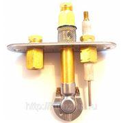 Запальная горелка с насадками основной горелки «ARTI» (с 2012 г. выпуска) фото
