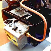 Caeq-335 (98 кВт) фото