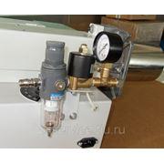 SmartBurner B-20 (90-237 кВт) фото