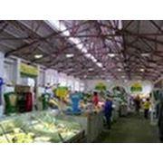 Торговые комплексы от5700руб.кв.м фото