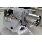 SmartBurner B-05 (24-59 кВт) фото