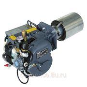 KG/UB 20P (14-24 кВт) фото