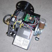 Omni OWBC (24-146 кВт) фото