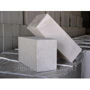 Газосиликатные блоки D-500-600 РБ Беларусь Орша,РБ Беларусь Могилев фото