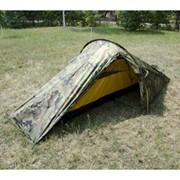 Палатка Phantom v.2 фото