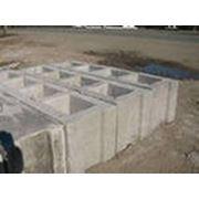 Блоки УДБ фото