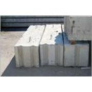 Фундаментные блоки ФБС-9-3-6Т в Белгороде фото