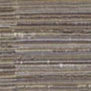 Обои текстильные Vescom