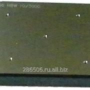 Мера Твёрдости Бринелля 400±50 HB 10/3000/10 МТБ фото
