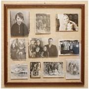 Фотографии на память фото