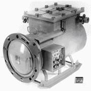 Агрегат пусковой шахтный: АПШ.М.01, АПШ.М.02 фото