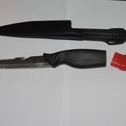 Нож для рыбалки Классика фото