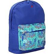 Городской рюкзак Bagland Молодежный W/R 00533662 11 фото