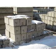 ФБС фундаментные блоки в Ярославле, Ярославль фото