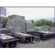 Фундаментные блоки 9.5.6 фото