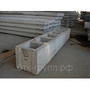 УДБ 06*06 Унифицированные дырчатые блоки фото